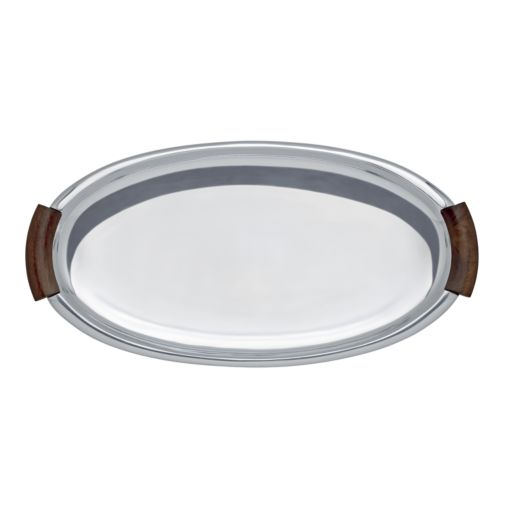 Lenox Urban Accents Oblong Serving Tray