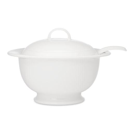Lenox Aspen Ridge Soup Tureen