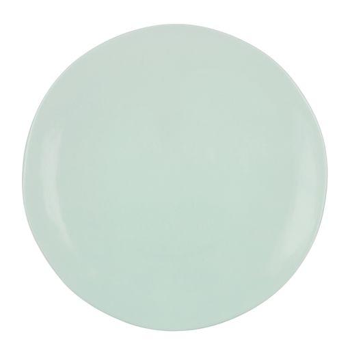 Lenox Origins Blue Ice Serving Platter