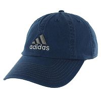 adidas The Ultimate Cap - Men