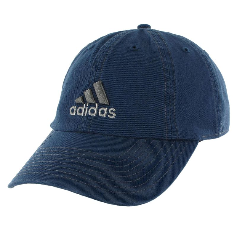 Goofy Baseball Hat Adidas Weekend Warrior Baseball Hat Men