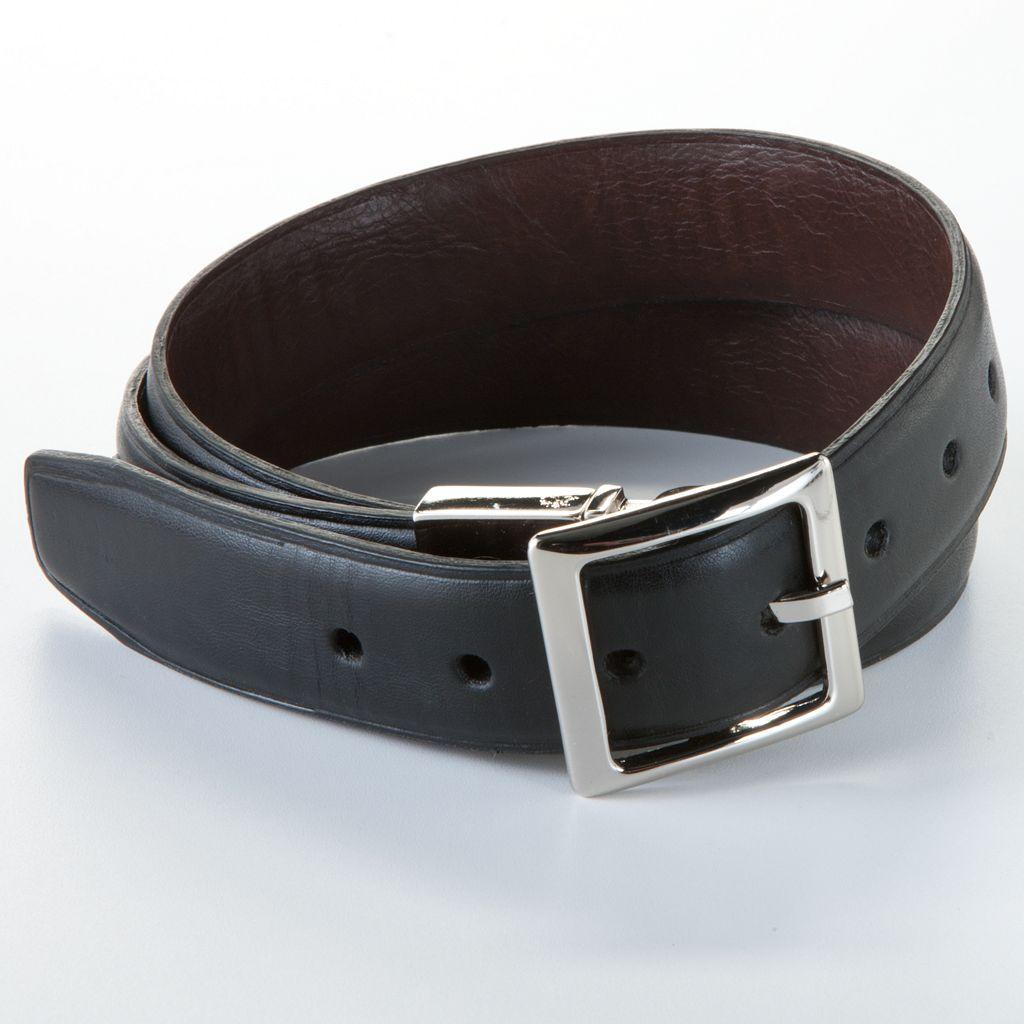 Chaps 28-mm Reversible Belt - Boys