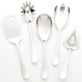 Yamazaki 5-pc. Hospitality Serving Essentials Hostess Set