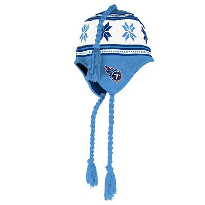 Tennessee Titans Knit Cap - Boys 8-20