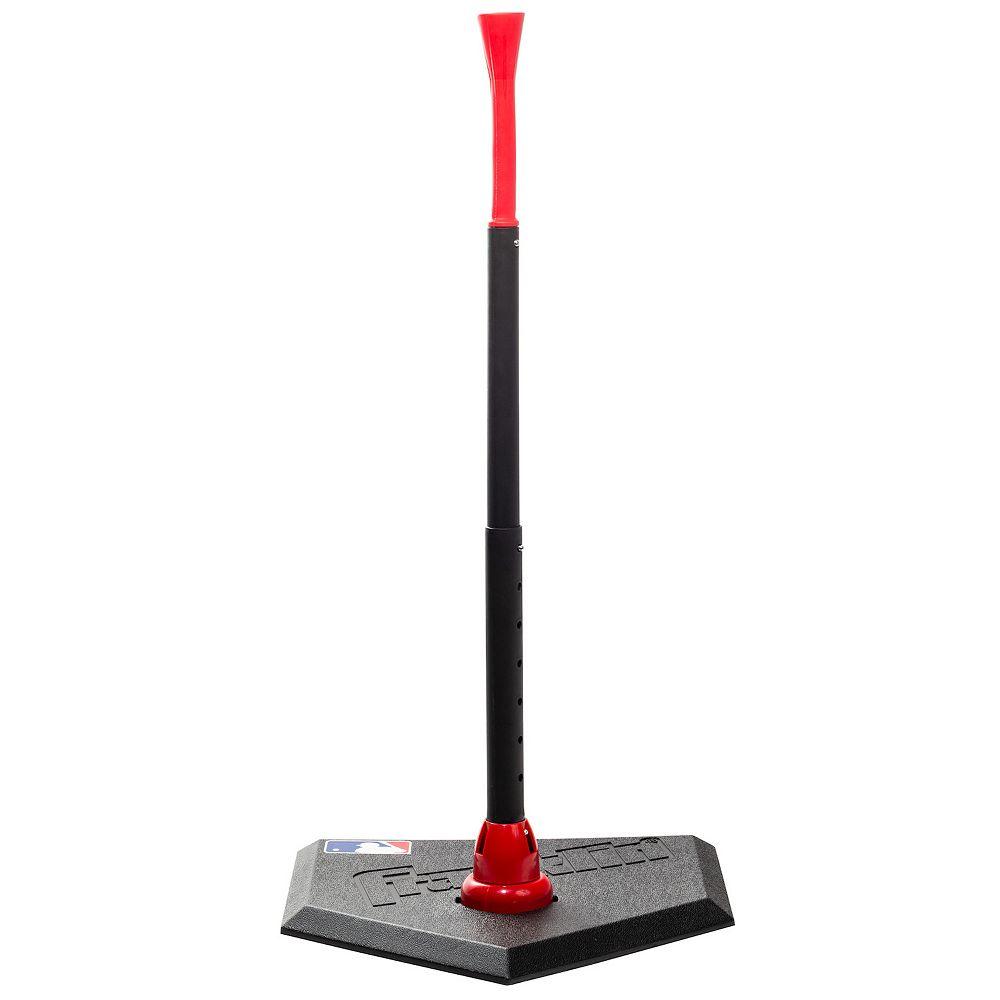 Franklin Sports MLB Adjustable Batting Tee