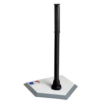 Franklin Sports MLB Adjustable Batting Tee
