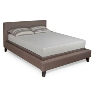 Cameo Memory Foam 7-in. Mattress - King
