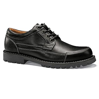 Chaps Dress Shoes - Men