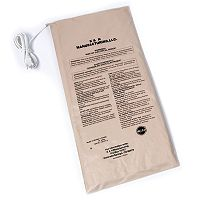 K&H Rectangle Pet Bed Warmer - 20