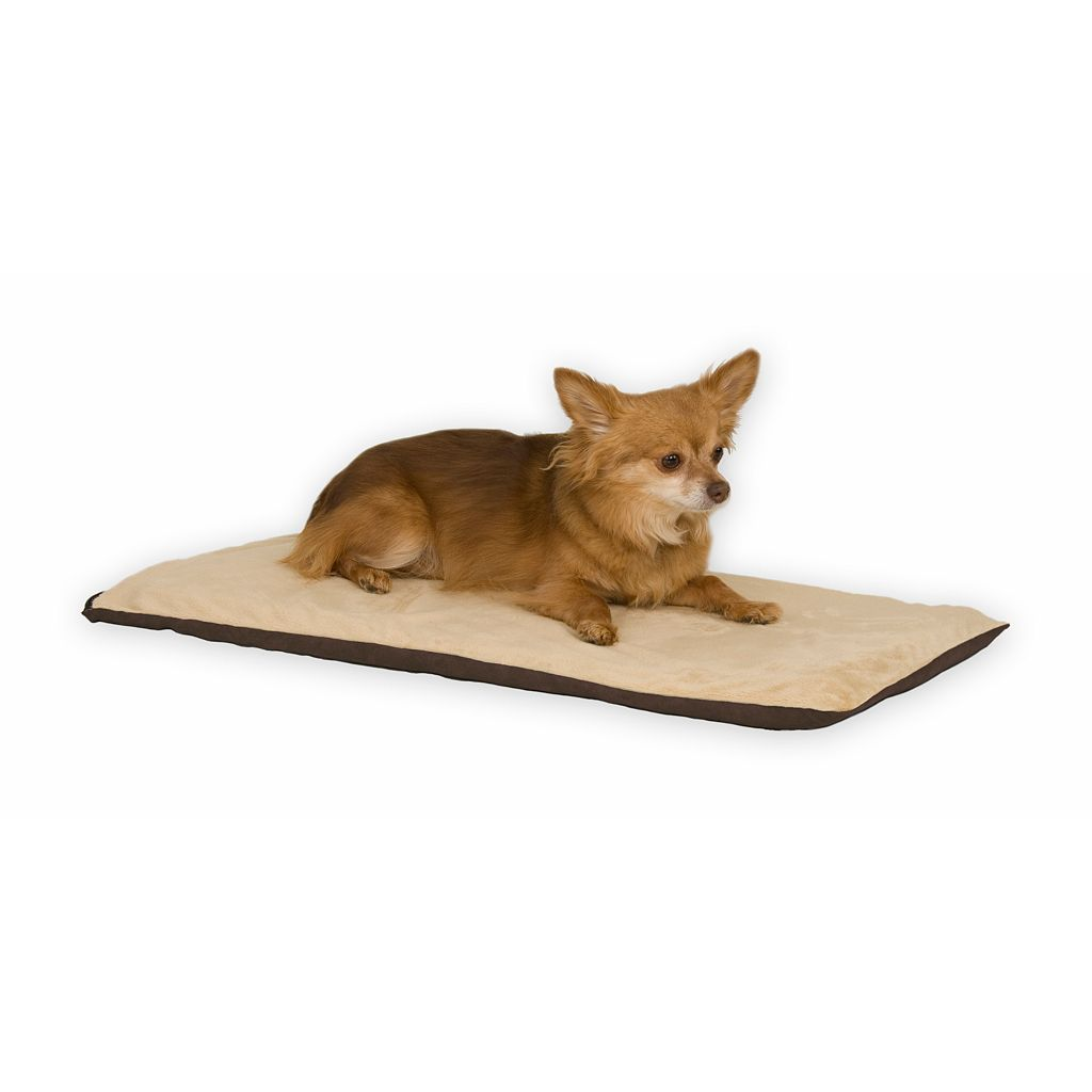 K&H Pet Thermo-Pet Mat