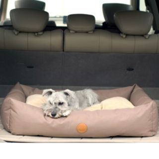 K and H Pet SUV Travel Bed - Small