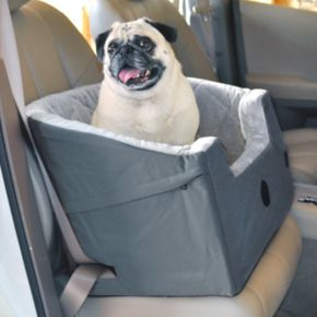 K and H Pet Bucket Booster Seat - Small