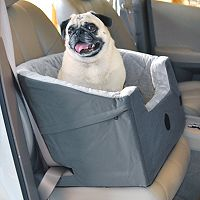 K&H Pet Bucket Booster Seat - Large