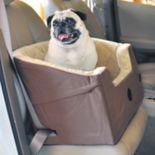 K&H Pet Bucket Booster Seat - Large