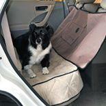 K&H Pet Deluxe Car Seat Saver