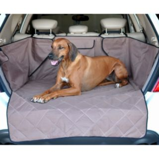 K and H Pet Cargo Cover