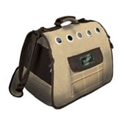 Woolrich Woodlake Pet Carrier