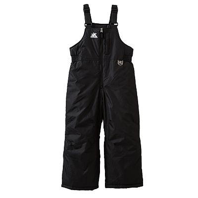 ZeroXposur Whitney Snowpants - Boys 4-7
