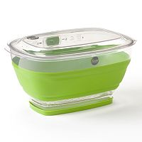 Food Network™ Collapsible Produce Keeper