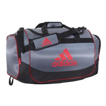 adidas Defender Duffel Bag - Medium