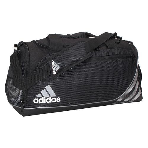 e8f85adf06d adidas Team Speed Medium Duffel Bag