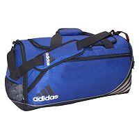 adidas Team Speed Medium Duffel Bag