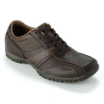 SONOMA life + style Wide Shoes - Men