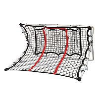Franklin Sports MLS X-Ramp Soccer Return Trainer