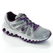 K-Swiss Tubes Run 110 High-Performance Running Shoes - Women