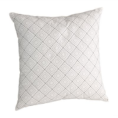 Apt. 9 Twist Square Decorative Pillow