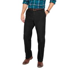 Mens Corduroy Pants - Bottoms, Clothing | Kohl's