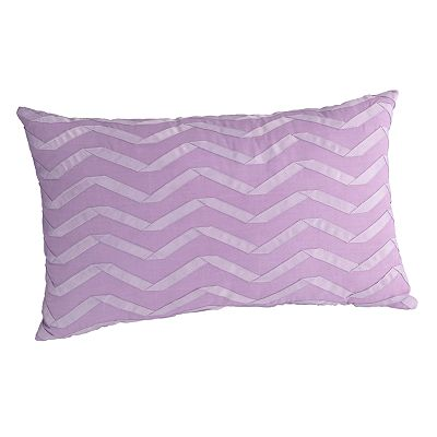 Apt. 9 Twist Oblong Decorative Pillow