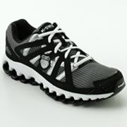 K-Swiss Tubes Run 110 High-Performance Running Shoes - Men