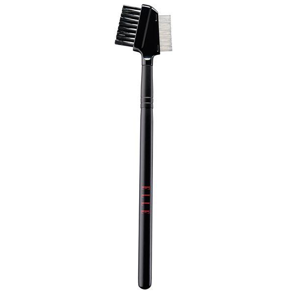 Elle Cosmetics Makeup Brow Lash Brush