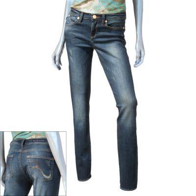 Rock and Republic Berlin Skinny Jeans