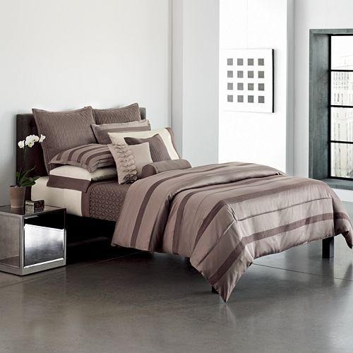 Purple Comforters Bedding Bed Amp Bath Kohl S