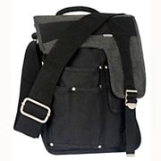 Ducti Deployment Messenger Bag