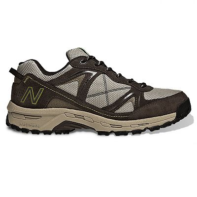 New Balance 659 Wide Walking Shoes - Men