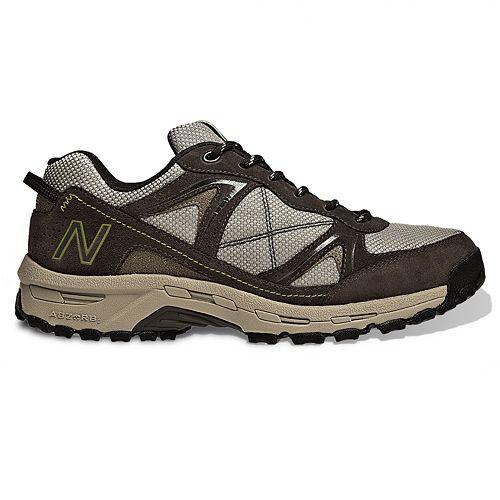 d270c741fcb New Balance 659 Extra Wide Walking Shoes - Men