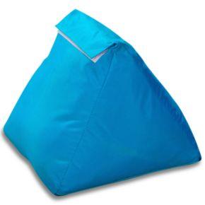 Blast Zone 4-pk. Sand Bag Anchors