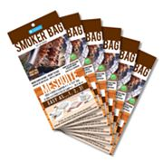 Camerons Products Emeril's 6-pk. Mesquite Smoker Bags