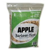 Camerons Products 2-lb. Apple Barbecue Wood Chips Bag