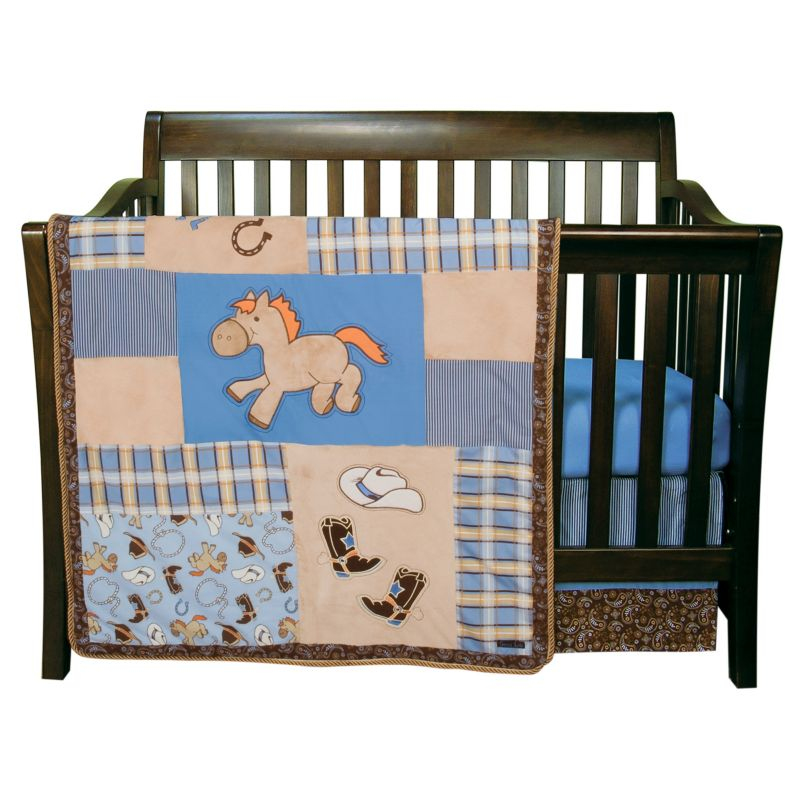 Baby Beds Cribs GoToBaby going Baby Furniture Beds