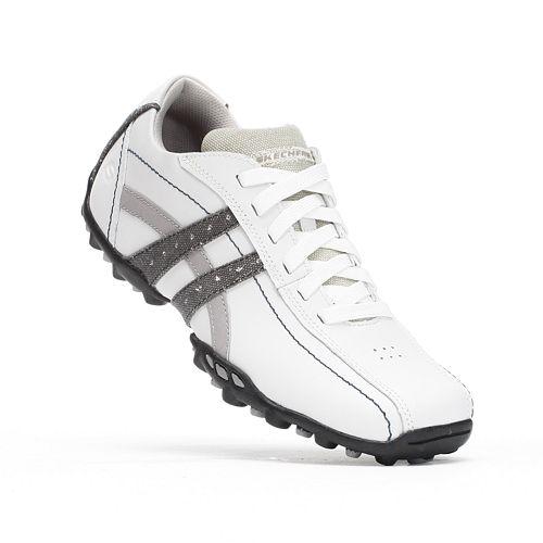 595dfbcbdd47 Skechers Talus Burk Shoes - Men