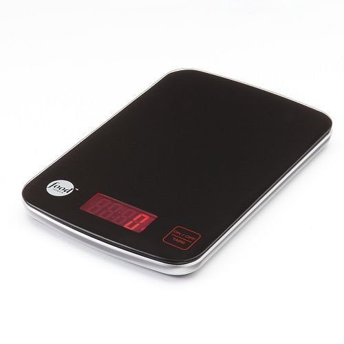 Food Network Kitchen Scale