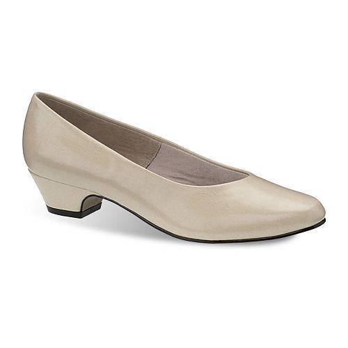 Soft Style by Hush Puppies Angel II Women's Dress Heels
