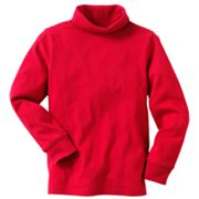 Jumping Beans Solid Turtleneck - Boys 4-7x