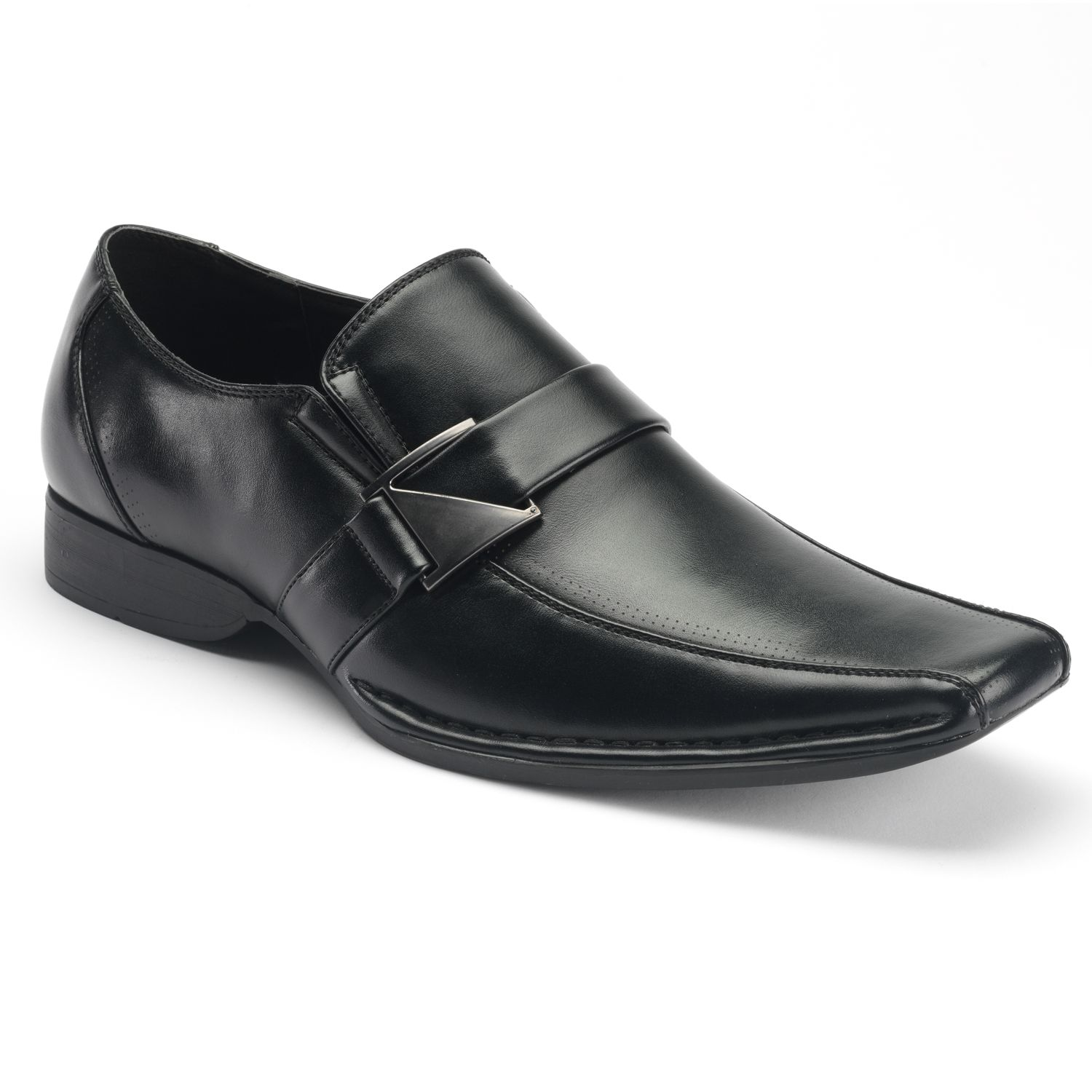Apt 9 black dress shoes urban