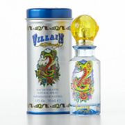 Ed Hardy Villain Eau de Toilette Cologne Spray