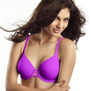 Warner's Your Bra Underwire Contour Bra - 1536